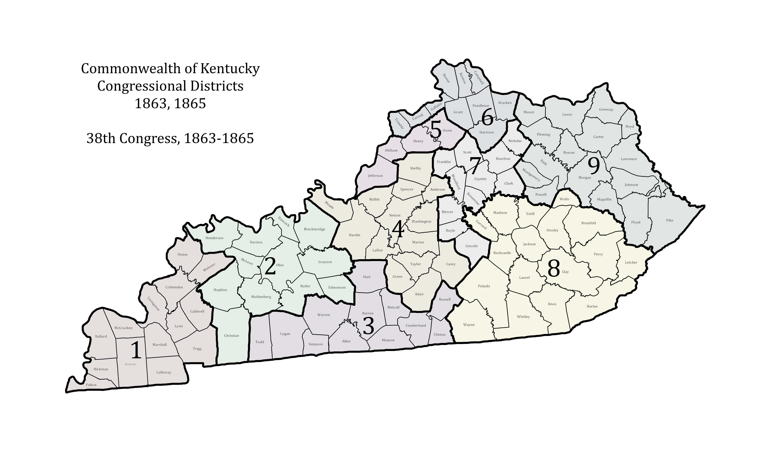 Irma Gans List of Mason County Kentucky US Civil War Soldiers